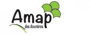 logo_amap_douvieres